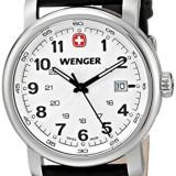 Wenger Men's 1041 101 Analog | 100% original, import SUA, 10 zile lucratoare a12107