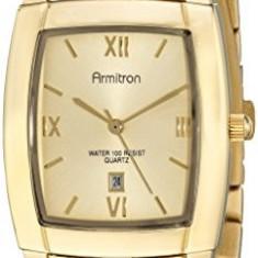 Armitron Men's 20 1923CHGP Date   100% original, import SUA, 10 zile lucratoare a12107 - Ceas barbatesc Armitron, Quartz
