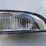 Semnalizare oglinda Renault Megane 3 stanga sau dreapta, MEGANE III limuzina - [2009 - 2013]