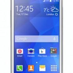 Decodare telefon, Garantie - Decodare Samsung Galaxy Grand 2, grand 3, grand NEO