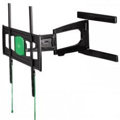 Suport/Stand TV - Hama 108751 suport TV de perete pentru 37-65 inch