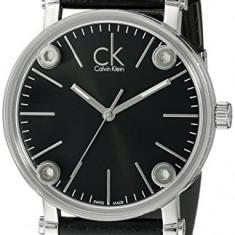 Calvin Klein Men's K3B2T1C1 Congent | 100% original, import SUA, 10 zile lucratoare a22207