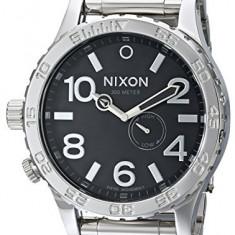 Nixon Men's A057487 51-30 Tide   100% original, import SUA, 10 zile lucratoare a32207 - Ceas barbatesc Nixon, Quartz