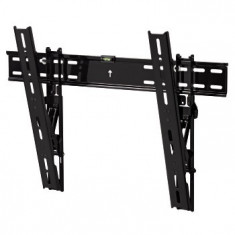 Suport/Stand TV - Hama 118603 suport TV de perete pentru 37-56 inch