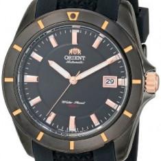 Orient Men's FER1V002B0 Prime Japanese-Automatic | 100% original, import SUA, 10 zile lucratoare a32207 - Ceas barbatesc