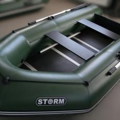 Barca pneumatice - Barca pneumatica profesionala Storm 3m STK300 chila gonflabila