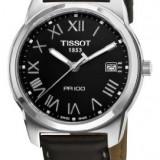 Tissot Men's T0494101605301 PR100 Black | 100% original, import SUA, 10 zile lucratoare a32207