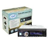 Resigilat - Radio MP3 player auto PNI Clementine 8425 1 DIN cu SD si USB