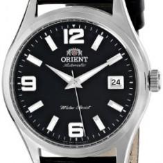 Ceas Barbatesc Orient - Orient Men's FER1X003B0 Chicane Stainless | 100% original, import SUA, 10 zile lucratoare a22207