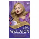 WELLATON Vopsea par Wellaton Kit 93, Blond auriu - Vopsea de par