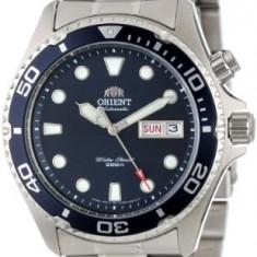 Orient Men's EM65009D Automatic Diver | 100% original, import SUA, 10 zile lucratoare a22207 - Ceas barbatesc