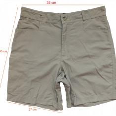 Pantaloni scurti COLUMBIA GRT (8- dama S spre M) cod-169070 - Imbracaminte outdoor Columbia, Marime: S, Femei