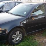 Dezmembrez VW Golf 1.9 TDI, an 2002, interior GT, Jante aliaj - Dezmembrari Volkswagen
