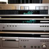 MARANTZ CD 84 - CD player