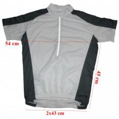 Tricou ciclism HT, barbati, marimea L!!!PROMOTIE!!!, Tricouri
