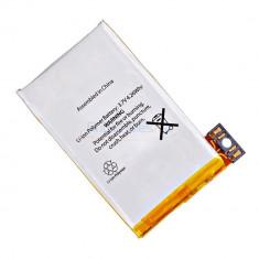 Baterie telefon, iPhone 3G/3GS, Li-polymer - Acumulator baterie iPhone 3G