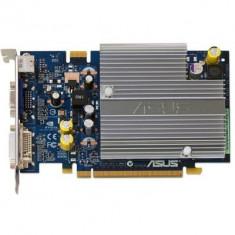 Placa video PC NVIDIA, PCI Express, 256 MB, nVidia - PLACA VIDEO SH PCI-EXPRESS NVIDIA 7600GS 256MB / 128 BIT, GARANTIE 6 LUNI