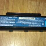 Baterie Acer AS09A41 11.1 V 4400 mAh de pe Acer Aspire 5541 netestata