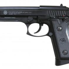 CyberGun Taurus PT99 full metal CO2 arma airsoft pusca pistol aer comprimat sniper shotgun