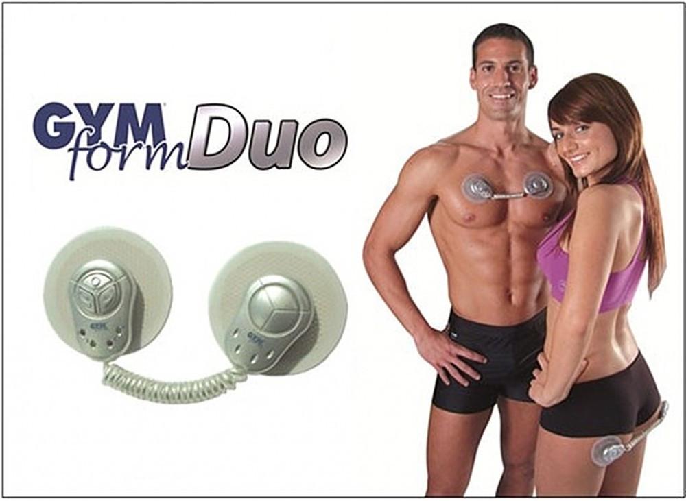 tonifiere abdomen