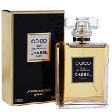 Chanel Coco Chanel EDP 35 ml pentru femei