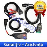 Tester diagnoza auto - LEXIA 4 - Tester profesional Peugeot / Citroen # Garantie #