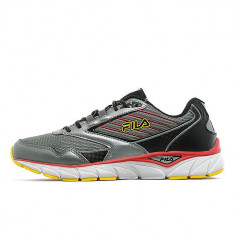 Adidasi barbati FILA, Textil - Adidasi sport FILA Originali-de alergare -pinza -adidasi running -41, 44, 44.5, 45