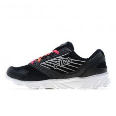 Adidasi barbati sport FILA Originali-de alergare -pinza -adidasi running -43, Textil