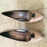 Pantofi dama Aldo