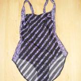 Costum/Dress de baie Calipso, 42 - Costum de baie, Marime: One size, Culoare: Din imagine