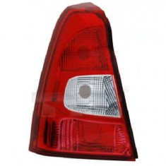 Stopuri - Lampa spate DACIA LOGAN LS PRODUCATOR TYC 11 11550 01 2