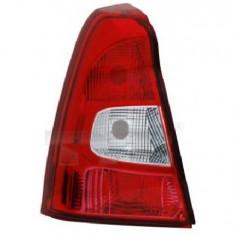 Lampa spate DACIA LOGAN LS PRODUCATOR TYC 11 11550 01 2