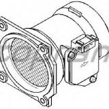 Senzor debit aer AUDI A8 4D2 4D8 PRODUCATOR TOPRAN 113 302