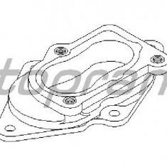 Flansa carburator AUDI 80 81 85 B2 PRODUCATOR TOPRAN 100 226