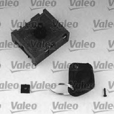 Inchidere centralizata Auto - Telecomanda inchidere centralizata CITROˎ AX ZA PRODUCATOR VALEO 251254