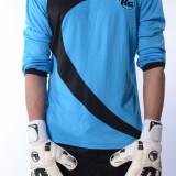 Bluza de portar RG - Echipament portar fotbal