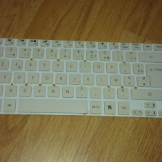 Tastatura Packard Bell Easynote P7YS0 LS44 FR - Tastatura laptop