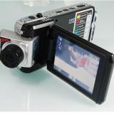 Camera Video Auto F900LHD pentru masina