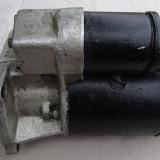 ELECTROMOTOR (DEMAROR) COMPLET PENTRU ARO, Universal