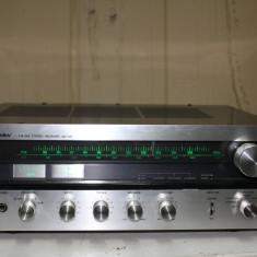 Amplituner Denon Gr-330 - Amplificator audio Denon, 81-120W