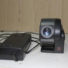 Videoproiector SONY CPJ-200E