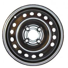 Jante tabla - Janta tabla Daewoo Cielo, Dacia Nova 13 inch