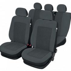 Husa Auto - Huse scaune Vw Golf 4 set huse auto fata si spate, Rubobostes - HSVW5192