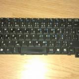 Tastatura Medion MIM 2030 MD 41565