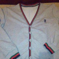Bluza barbati, Cardigan - Vand bluza, cardigan, gen zara, berska.h&m starea ei fiind buna spre foarte buna
