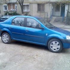 Dezmembrari logan - Dezmembrari Dacia