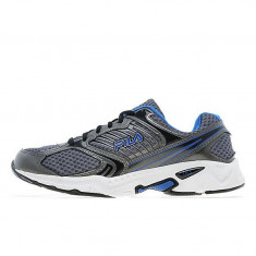Adidasi barbati sport FILA Originali - alergare - pinza - adidasi running-41, 42, Textil