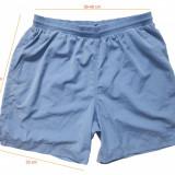 Pantaloni scurti sport ADIDAS (L) cod-260270
