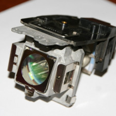 Videoproiector Benq MP622c - Sistem Home Cinema