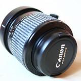 Macro Canon MP-E 65 mm - Obiectiv DSLR Canon, Macro (1:1), Manual focus, Canon - EF/EF-S